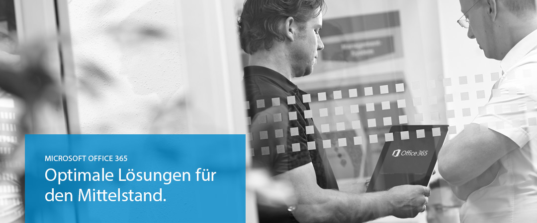 titelbild-office365